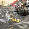 "11/18: Multistrada 1200 2010 - 2012 S model bikes - Ohlins electronic suspension  controller upgrade (SCU) for semi-active suspension. More info/details plus  install and set-up guide and videos <b><a target=""_blank"" href=""http://www.motorcycleinfo.co.uk/index.cfm?fa=contentGeneric.cwpgfxigzstbrmfs&pageId=6220598"">here</a></b>"