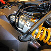 "9/18: Multistrada 1200 2010 - 2012 S model bikes - Ohlins electronic suspension  controller upgrade (SCU) for semi-active suspension. More info/details plus  install and set-up guide and videos <b><a target=""_blank"" href=""http://www.motorcycleinfo.co.uk/index.cfm?fa=contentGeneric.cwpgfxigzstbrmfs&pageId=6220598"">here</a></b>"