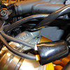"10/18: Multistrada 1200 2010 - 2012 S model bikes - Ohlins electronic suspension  controller upgrade (SCU) for semi-active suspension. More info/details plus  install and set-up guide and videos <b><a target=""_blank"" href=""http://www.motorcycleinfo.co.uk/index.cfm?fa=contentGeneric.cwpgfxigzstbrmfs&pageId=6220598"">here</a></b>"