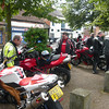 "13/17: Multistrada Meet & Rideout 01Sep2012 (from Benson, Oxfordshire). 22 Bikes - 10 x MTS1200, 6 x MTS1000/1100, 1 x MTS749!! and 5 others. See here: <br />  <a href=""http://ducatiforum.co.uk/f6/benson-buckingham-multi-run-%96-10am-saturday-1st-september-4089/"">http://ducatiforum.co.uk/f6/benson-buckingham-multi-run-%96-10am-saturday-1st-september-4089/</a>"