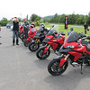 "Multistrada owners meet, On Yer Bike, Aylesbury, UK Jun2011 - photo by IanK (aka Kirky -  <a href=""http://www.multistrada.net"">http://www.multistrada.net</a> /  <a href=""http://www.ducatiforum.co.uk"">http://www.ducatiforum.co.uk</a>)"