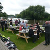 """4/17: Multistrada Meet & Rideout 01Sep2012 (from Benson, Oxfordshire). 22 Bikes - 10 x MTS1200, 6 x MTS1000/1100, 1 x MTS749!! and 5 others. See here: <br />  <a href=""""http://ducatiforum.co.uk/f6/benson-buckingham-multi-run-%96-10am-saturday-1st-september-4089/"""">http://ducatiforum.co.uk/f6/benson-buckingham-multi-run-%96-10am-saturday-1st-september-4089/</a>"""