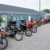 """5/17: Multistrada Meet & Rideout 01Sep2012 (from Benson, Oxfordshire). 22 Bikes - 10 x MTS1200, 6 x MTS1000/1100, 1 x MTS749!! and 5 others. See here: <br />  <a href=""""http://ducatiforum.co.uk/f6/benson-buckingham-multi-run-%96-10am-saturday-1st-september-4089/"""">http://ducatiforum.co.uk/f6/benson-buckingham-multi-run-%96-10am-saturday-1st-september-4089/</a>"""
