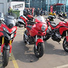 "Multistrada owners meet, George Whites, Swindon UK Mar2011 - photo by IanK (aka Kirky -  <a href=""http://www.multistrada.net"">http://www.multistrada.net</a> /  <a href=""http://www.ducatiforum.co.uk"">http://www.ducatiforum.co.uk</a>)"