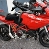 "7/17: Multistrada Meet & Rideout 01Sep2012 (from Benson, Oxfordshire). 22 Bikes - 10 x MTS1200, 6 x MTS1000/1100, 1 x MTS749!! and 5 others. See here: <br />  <a href=""http://ducatiforum.co.uk/f6/benson-buckingham-multi-run-%96-10am-saturday-1st-september-4089/"">http://ducatiforum.co.uk/f6/benson-buckingham-multi-run-%96-10am-saturday-1st-september-4089/</a>"