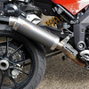 "12/17: Multistrada Meet & Rideout 01Sep2012 (from Benson, Oxfordshire). 22 Bikes - 10 x MTS1200, 6 x MTS1000/1100, 1 x MTS749!! and 5 others. See here: <br />  <a href=""http://ducatiforum.co.uk/f6/benson-buckingham-multi-run-%96-10am-saturday-1st-september-4089/"">http://ducatiforum.co.uk/f6/benson-buckingham-multi-run-%96-10am-saturday-1st-september-4089/</a>"