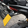 "9/17: Multistrada Meet & Rideout 01Sep2012 (from Benson, Oxfordshire). 22 Bikes - 10 x MTS1200, 6 x MTS1000/1100, 1 x MTS749!! and 5 others. See here: <br />  <a href=""http://ducatiforum.co.uk/f6/benson-buckingham-multi-run-%96-10am-saturday-1st-september-4089/"">http://ducatiforum.co.uk/f6/benson-buckingham-multi-run-%96-10am-saturday-1st-september-4089/</a>"