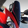 "2/2: JP's cut down Multistrada 1200 screen - for more info.....<b><a target=""_blank"" href=""http://www.motorcycleinfo.co.uk/index.cfm?fa=contentGeneric.svujwmxokbhbwyoc&pageId=5120328"">See article HERE</a></b>"