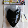 "<b><a target=""_blank"" href=""http://www.motorcycleinfo.co.uk/index.cfm?fa=contentGeneric.xijqbtkwbucbcvcu&pageId=5619127""> Multistrada 1200 - PUIG Sport Screen / Windshield</a></b>"