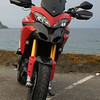 "10/11 - AndyW's DIY shorty dark Multistrada 1200 screen.  <b> <a target=""_blank"" href=""http://www.motorcycleinfo.co.uk/index.cfm?fa=contentGeneric.psqlmptrfsppjcbe&pageId=4958724#screen"">See article HERE</a></b>"