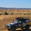 "Timbuktu Challenge 2010<br /> Photo courtesy of Gert Duson - Expedition leader<br /> <br /> Visit  <a href=""http://www.timbuktu-challenge.com"">http://www.timbuktu-challenge.com</a> for Timbuktu Challenge details and access to 250+ Challenge 2010 photos (Morocco, Mauritania & Senegal"