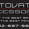 "Motovation Ducati Motorcycle Accessories<br />  <a href=""http://www.motovationusa.com"">http://www.motovationusa.com</a>"