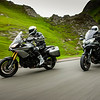 """See article: <b> <a target=""""_blank"""" href=""""http://www.motorcycleinfo.co.uk/index.cfm?fa=contentGeneric.hbkxldonarlecghl&pageId=6220651"""">Multistrada 1200 GT vs Capoonord 1200TP...</a></b> Photos by Jason Critchell -  Copyright Jason Critchell - http://www.jasoncritchell.com"""
