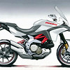 "Ducati Multistrada 1200 - pre production artwork  <b><a target=""_blank"" href=""http://www.motorcycleinfo.co.uk/index.cfm?fa=contentGeneric.psqlmptrfsppjcbe"">Multistrada 1200 / 1200S 'How to & FAQs'</a></b>"