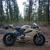 "2/3: MotoCorsa Ducati 1199 TerraCorsa - off-road Panigale dirt bike!<br />  <a href=""http://rideapart.com/2013/10/ducati-1199-panigale-terracorsa-off-road-superbike-exclusive/"">http://rideapart.com/2013/10/ducati-1199-panigale-terracorsa-off-road-superbike-exclusive/</a><br /> Video:  <a href=""http://www.youtube.com/watch?v=ERSgFbURRNQ"">http://www.youtube.com/watch?v=ERSgFbURRNQ</a>"