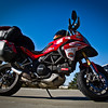 """Paolo Visits Letko Cycles (home of M.A.D.O.G- Mid-America Ducati Owners Group of Kansas City) -  <a href=""""http://www.letko.com"""">http://www.letko.com</a><br /> <br /> Article here:  <a href=""""http://www.motorcycleinfo.co.uk/index.cfm?fa=contentGeneric.svujwmxokbhbwyoc&pageId=2314121"""">http://www.motorcycleinfo.co.uk/index.cfm?fa=contentGeneric.svujwmxokbhbwyoc&pageId=2314121</a>"""