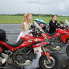 """Multistrada marriage / Multi wedding - I've selected a few photos at random from the hundreds in Paolo's photo blogs at  <a href=""""http://www.paolopirozzi.com"""">http://www.paolopirozzi.com</a><br /> <br /> Article here:  <a href=""""http://www.motorcycleinfo.co.uk/index.cfm?fa=contentGeneric.svujwmxokbhbwyoc&pageId=2314121"""">http://www.motorcycleinfo.co.uk/index.cfm?fa=contentGeneric.svujwmxokbhbwyoc&pageId=2314121</a>"""