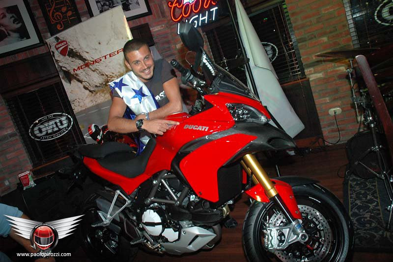 """I've selected a few photos at random from the hundreds in Paolo's photo blogs at  <a href=""""http://www.paolopirozzi.com"""">http://www.paolopirozzi.com</a><br /> <br /> Article here:  <a href=""""http://www.motorcycleinfo.co.uk/index.cfm?fa=contentGeneric.svujwmxokbhbwyoc&pageId=2314121"""">http://www.motorcycleinfo.co.uk/index.cfm?fa=contentGeneric.svujwmxokbhbwyoc&pageId=2314121</a>"""