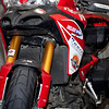 "Paolo visits European Motorcycles of Western Oregon - photo by Wendy Gregory. Wendy's photo galleries:   <a href=""http://wendygregory.zenfolio.com"">http://wendygregory.zenfolio.com</a><br /> Copyright © 2010 Wendy Gregory Photography  <a href=""http://www.wendygregoryphotography.com"">http://www.wendygregoryphotography.com</a><br /> <br /> Article here:  <a href=""http://www.motorcycleinfo.co.uk/index.cfm?fa=contentGeneric.svujwmxokbhbwyoc&pageId=2314121"">http://www.motorcycleinfo.co.uk/index.cfm?fa=contentGeneric.svujwmxokbhbwyoc&pageId=2314121</a>"