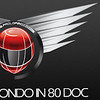 "Giro Del Mondo In 80 DOC logo<br /> <br /> Article here:  <a href=""http://www.motorcycleinfo.co.uk/index.cfm?fa=contentGeneric.svujwmxokbhbwyoc&pageId=2314121"">http://www.motorcycleinfo.co.uk/index.cfm?fa=contentGeneric.svujwmxokbhbwyoc&pageId=2314121</a>"