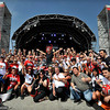 "It all started here, WDW2010 - the World Ducati Week event at Misano in June 2010....a warm send off for Paolo<br /> <br /> Article here:  <a href=""http://www.motorcycleinfo.co.uk/index.cfm?fa=contentGeneric.svujwmxokbhbwyoc&pageId=2314121"">http://www.motorcycleinfo.co.uk/index.cfm?fa=contentGeneric.svujwmxokbhbwyoc&pageId=2314121</a>"