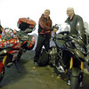 "Ducati.ms forum member MarytS meets Paolo at Ducati Seattle 30Oct2010<br /> <br /> Article here:  <a href=""http://www.motorcycleinfo.co.uk/index.cfm?fa=contentGeneric.svujwmxokbhbwyoc&pageId=2314121"">http://www.motorcycleinfo.co.uk/index.cfm?fa=contentGeneric.svujwmxokbhbwyoc&pageId=2314121</a>"