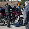 "Paolo Visits Letko Cycles (home of M.A.D.O.G- Mid-America Ducati Owners Group of Kansas City) -  <a href=""http://www.letko.com"">http://www.letko.com</a><br /> <br /> Article here:  <a href=""http://www.motorcycleinfo.co.uk/index.cfm?fa=contentGeneric.svujwmxokbhbwyoc&pageId=2314121"">http://www.motorcycleinfo.co.uk/index.cfm?fa=contentGeneric.svujwmxokbhbwyoc&pageId=2314121</a>"