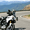 "Test - The Multistrada 1200 On Some Great Roads In Northern Italy<br /> Photo by  <a href=""http://ruoteinpiega.com/"">http://ruoteinpiega.com/</a><br /> <br /> See the article here:  <a href=""http://www.motorcycleinfo.co.uk/index.cfm?fa=contentGeneric.hbkxldonarlecghl&pageId=2335398"">http://www.motorcycleinfo.co.uk/index.cfm?fa=contentGeneric.hbkxldonarlecghl&pageId=2335398</a>"