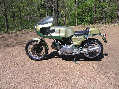Ducati750SS-900SS