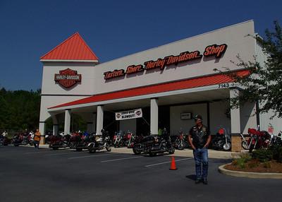 ESHD - Customer Appreciation 09242011 photos by fran 036