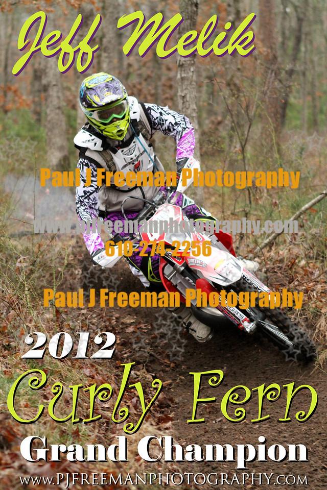 img_0819_Jeff Melik_2012_Curly Fern Grand champion_PJ Photo copy