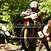 "2012 DER Enduro : ECEA Delaware Enduro - May 13, 2012    action from the infamous ""Sluice Gate"", and another later section east of the Reedy Point bridge....    if any questions, email me at:  pjfreestile@ comcast.net  (no spaces)  THANKS! Paul J Freeman"