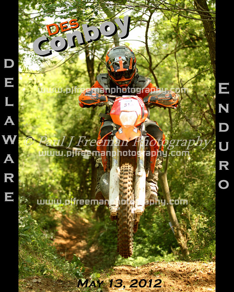 """option 1, this is for an 8x10 print, the black border on each side added, which allows for the full height of the original picture (otherwise, it would have to get cropped, resulting in less space above and below the rider).  adding the border retains the balance of space in the shot, and preserving the """"feel"""" of the jump..."""