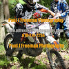 2013-05-05 Delaware Enduro : 50th anniversary of the Delaware Enduro -shots in order of time taken. Riders, if you missed this, you missed out on an AWESOME day in the saddle...   ps - Let me know if you have any ?'s, or help locating your pics...  Thanks, Paul J Freeman