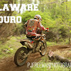 2014-05-04 DER ECEA Enduro : Photos from the Delaware Enduro Riders Enduro, May 4, 2014.  All pics in order of time taken.  Watermarks will NOT show on purchased prints, or digital downloads. Notice - all photos are property of photographer, and copying of any image on this site is a violation of FEDERAL Copyright laws.  ps - when you guys/gals purchase photos, I will get a copy of your email address, and send you an email to ask if you have any comments you would like me to add to the story I will be writing for Trail Rider magazine.. (or at least a caption with your photo - class, finish, etc..)  Thanks for looking, Paul J Freeman.