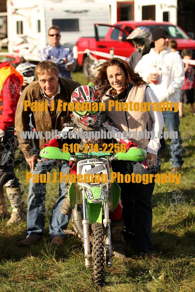 IMG_7079 Hayden Kraft, and his mom & pop