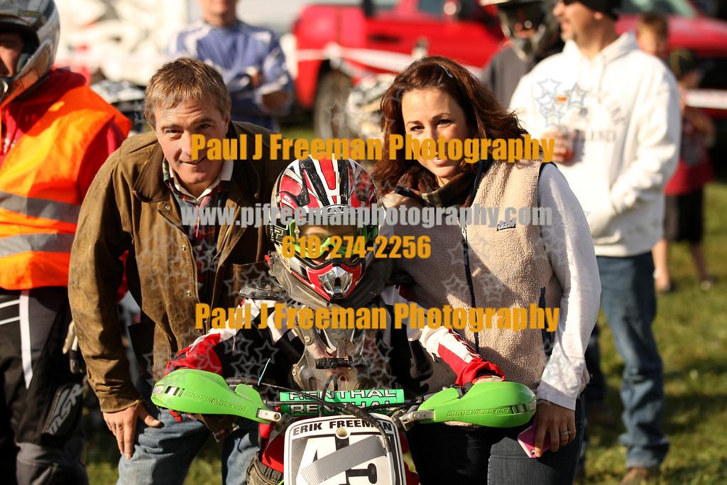 IMG_7078 Hayden Kraft, and his mom & pop