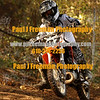 2011-11-19 DER Harescramble_Blue Diamond_65cc :