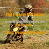 2011-11-19 DER Harescramble_Blue Diamond_50cc :