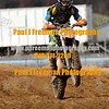 "2011-11-20  DER2 HS at Blue D - C event - MX track : for optimum viewing, click the ""slideshow"" button (top right of page), then set the ""play speed"" (or just click the arrow on the right (or left) to go through them at your own speed. Don't forget the crop option, for example, the 2nd thru 4th pic here are all of the same image#9021, just cropped (so you are basically zooming in for the final photo).. Feel free to contact me if any questions....  Thanks, Paul"
