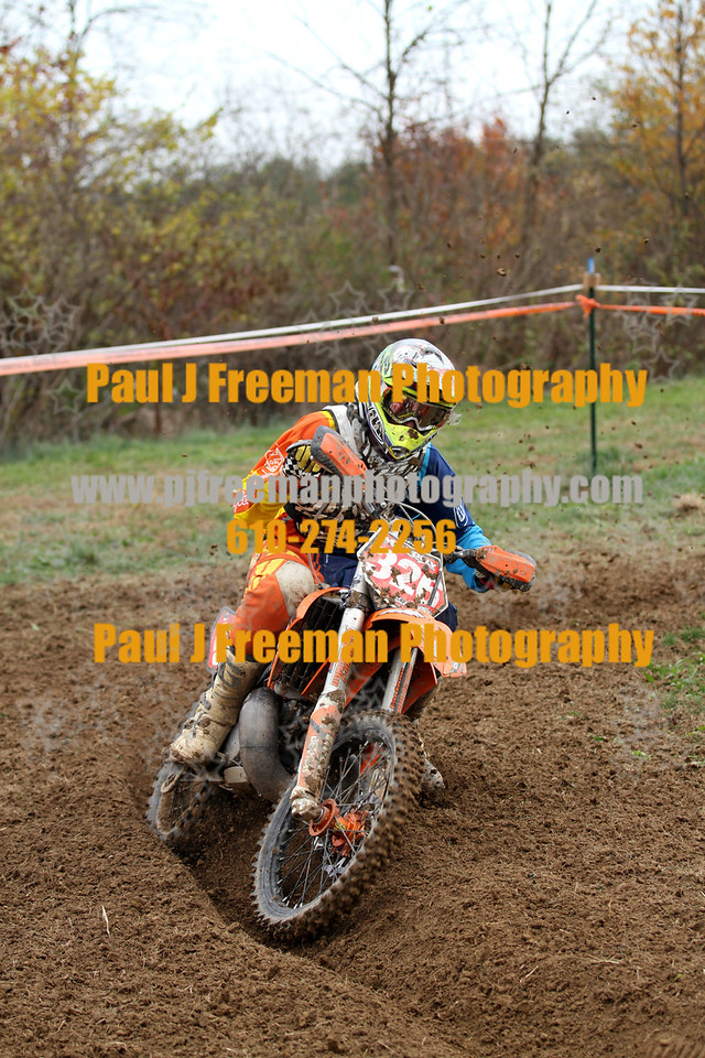 IMG_9534_326_326_Kenny Tenner