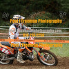 2011-11-20  DER2 HS at Blue D - Main event - Grass Track :