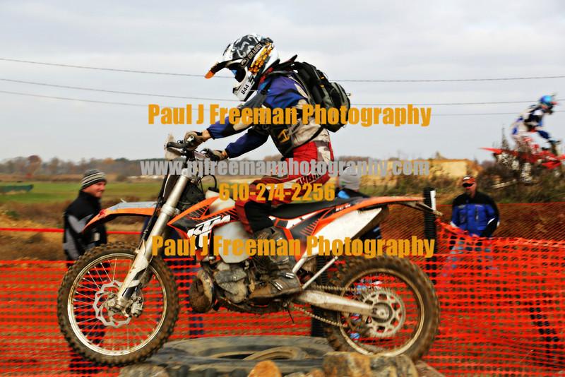 201A6077_1 Scott Brady