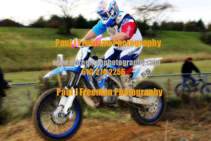"""201A6017 Mike Soudas - contact him to order your  2013 TM !!  <a href=""""http://www.cycleplayground.com/"""">http://www.cycleplayground.com/</a>"""
