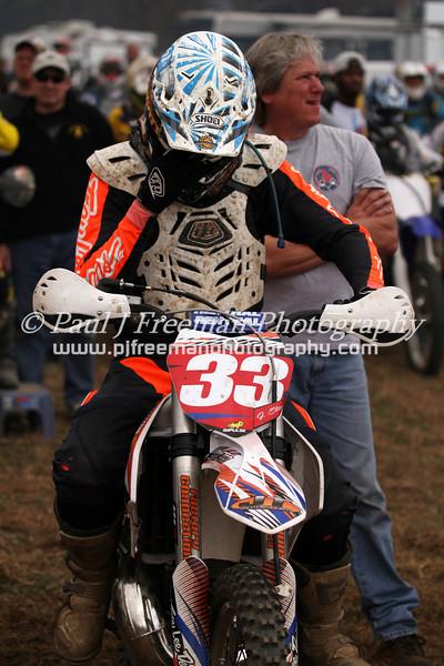 img_221_2013 ECEA Champ Jerod Stoner