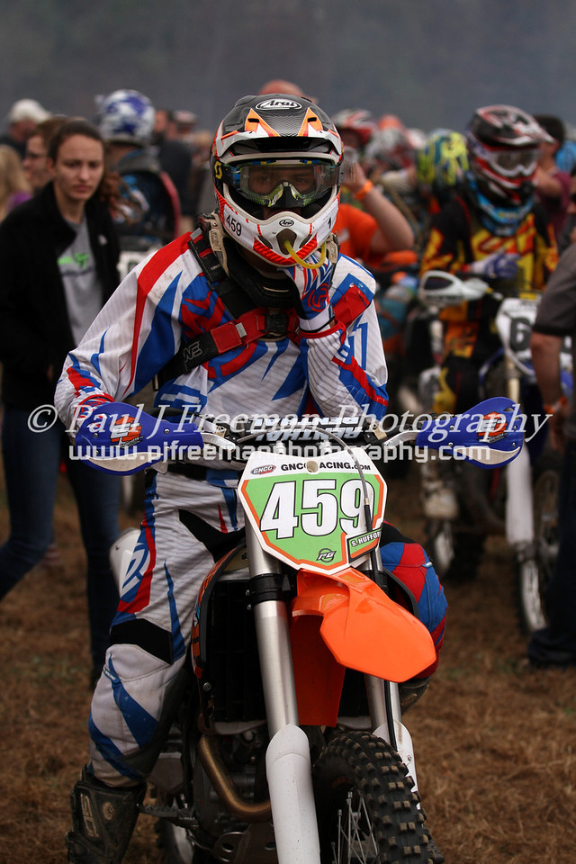 img 212_Shane Hufford_2nd overall this day