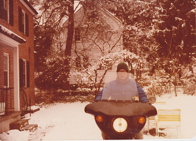 January 1979.