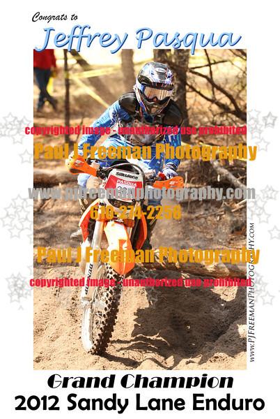 IMG_0191_28A Jeff Pasqua Grand Champion