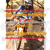 "2012 Sandy Lane Enduro : 75th running of the Sandy Lane Enduro.... PAGE 1 thru 21 =start  //  PAGE 22 thru 25 =1st enduro-X section //  PAGE 26 begins = 2nd endurocross (logs) section,  For best viewing, click the ""slideshow"" button on the top right of page. Hope you like them!  * for those on a tight budget, note I have a small digital download options for 1 and 4 meg files. The originals average about 8 megs in size, great for a large poster or print.  ** I also can put any words/text on the photo if u want, just send me an email at pjfreestile @ comcast.net  (no spaces).  THANKS!!  *** FOR Vintage pics - see http://www.pjfreemanphotography.com/Motorcycles/Enduro/2012-Sandy-Lane-Vintage-bikes/22020981_5g7TKM#!i=1755837322&k=Qtn6dSd"