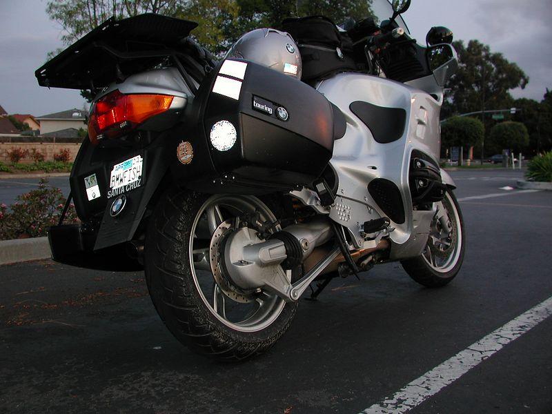 DSCN4997